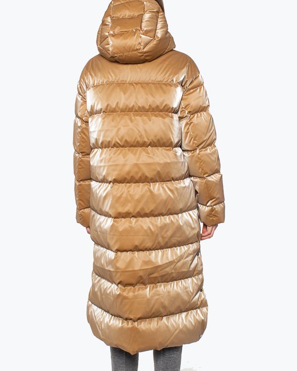 Женская пуховик ADD, сезон: зима 2021/22. Купить за 75900 руб. | Фото 3