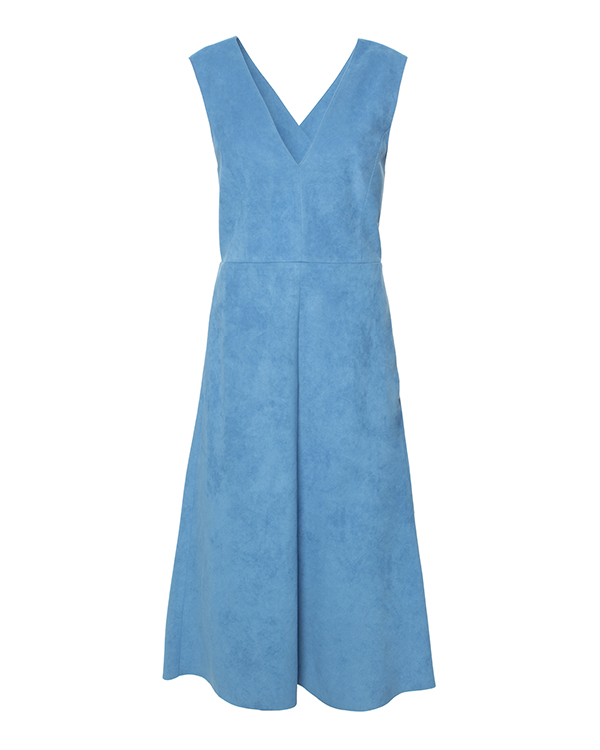 платье  артикул 2CSU4389 марки TIBI купить за 33300 руб.