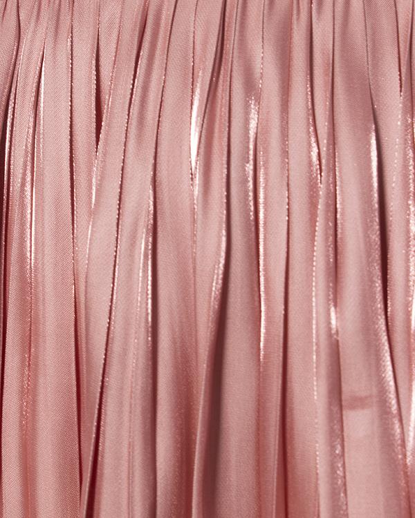 женская юбка TIBI, сезон: зима 2016/17. Купить за 28700 руб. | Фото $i