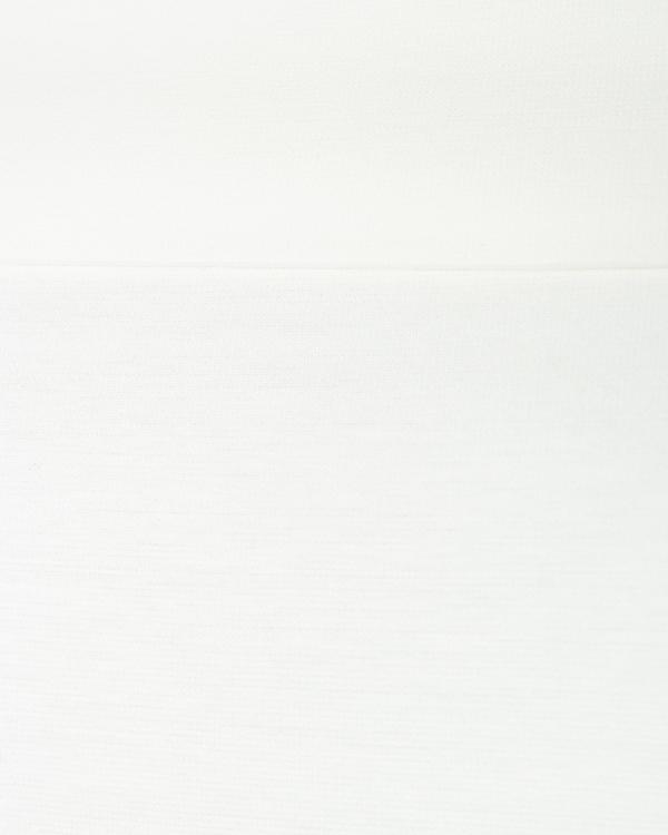 женская топ TIBI, сезон: лето 2016. Купить за 11300 руб. | Фото $i