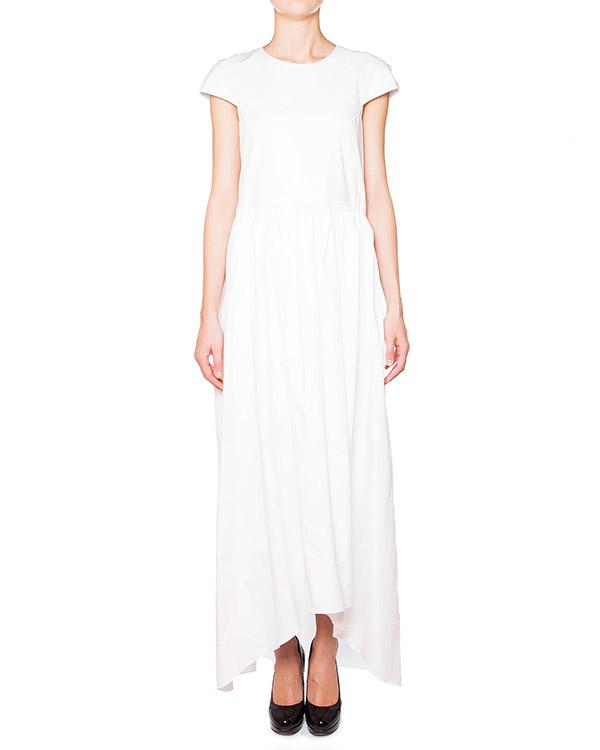 платье  артикул 2SPP3928 марки TIBI купить за 24100 руб.