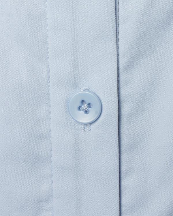женская блуза TIBI, сезон: лето 2017. Купить за 14500 руб. | Фото $i