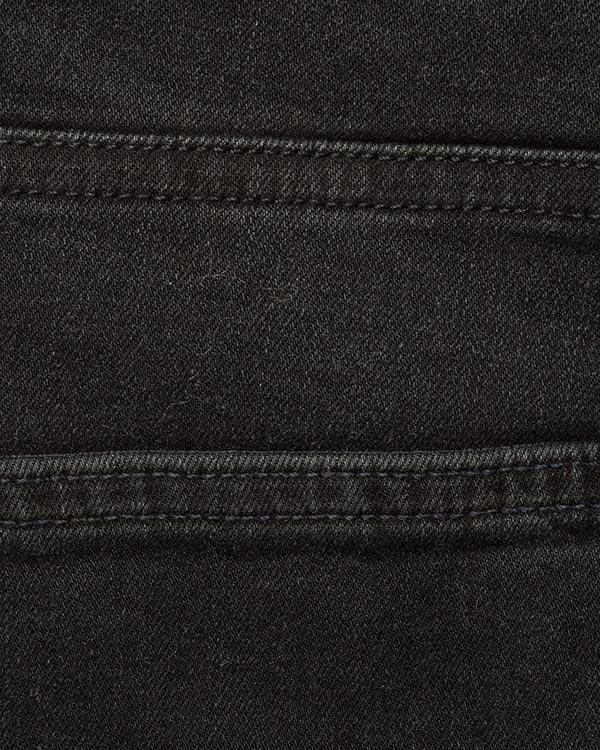 женская джинсы Paige, сезон: зима 2016/17. Купить за 20800 руб.   Фото $i