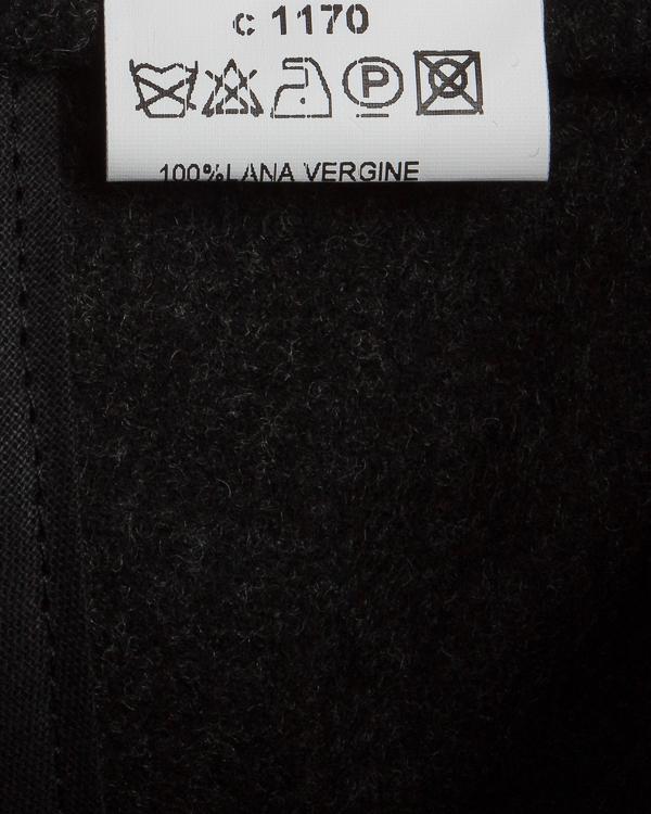 аксессуары кепка Cortigiani, сезон: зима 2017/18. Купить за 11100 руб. | Фото $i