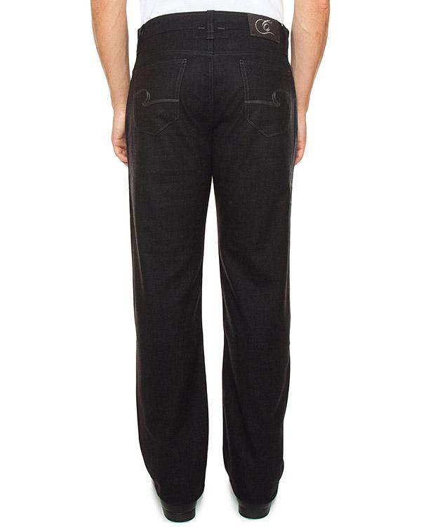 Черный джинсы мужские с доставкой