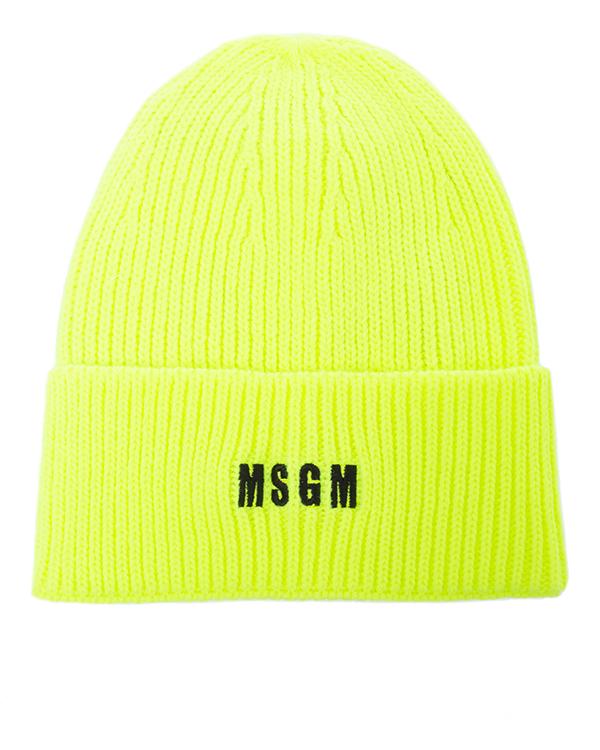 MSGM в рубчик  артикул  марки MSGM купить за 9500 руб.
