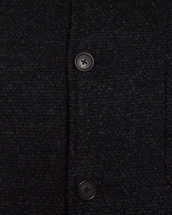 мужская пиджак Cortigiani, сезон: зима 2017/18. Купить за 77700 руб. | Фото $i