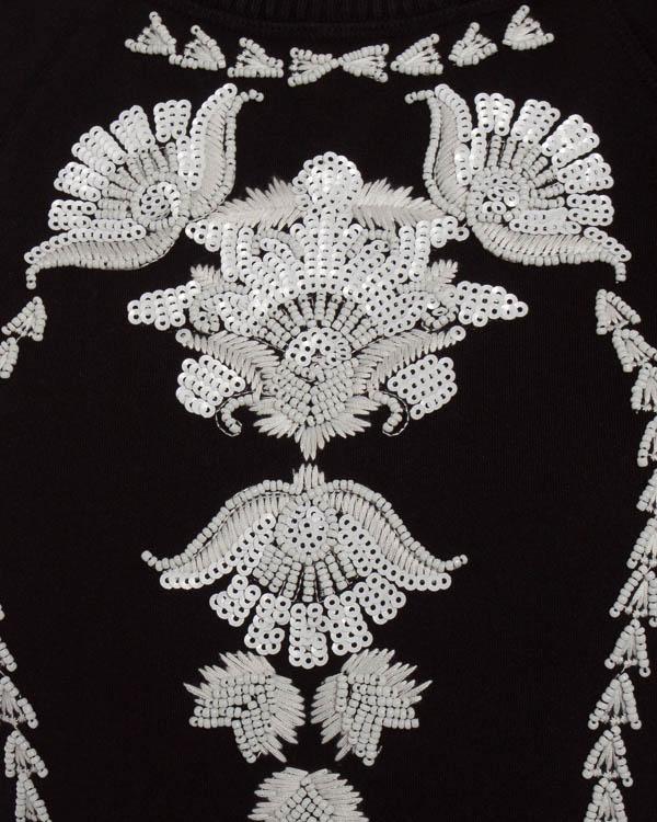 женская платье Marchesa Voyage, сезон: зима 2014/15. Купить за 4000 руб. | Фото 3