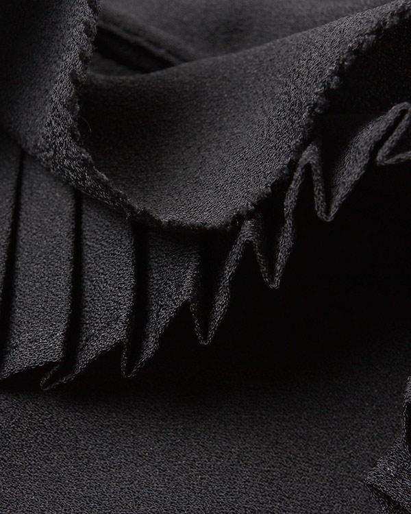 женская топ Marchesa Voyage, сезон: лето 2015. Купить за 9900 руб. | Фото $i