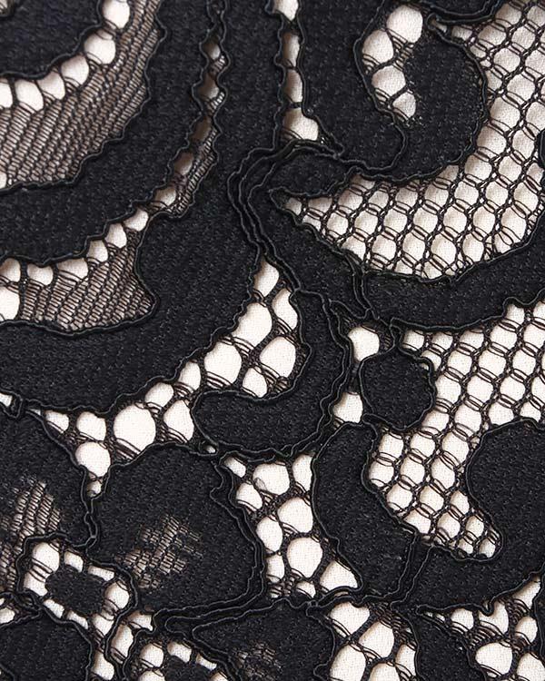 женская юбка Marchesa Voyage, сезон: лето 2015. Купить за 11600 руб. | Фото $i