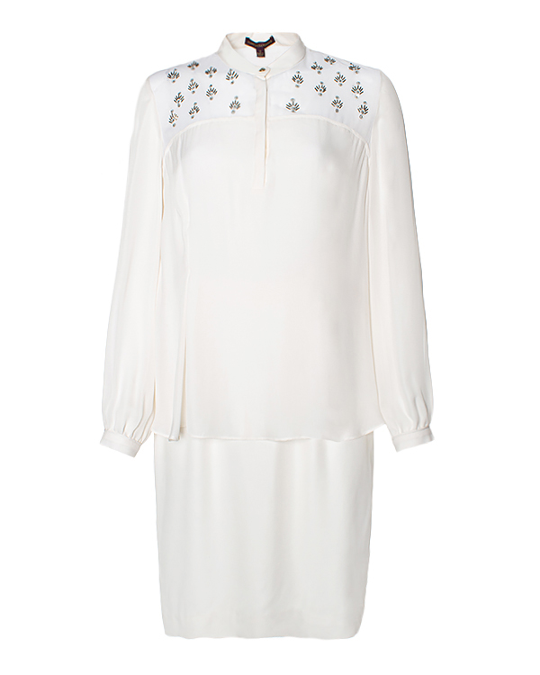 Marchesa Voyage в виде блузы и юбки  артикул  марки Marchesa Voyage купить за 5700 руб.