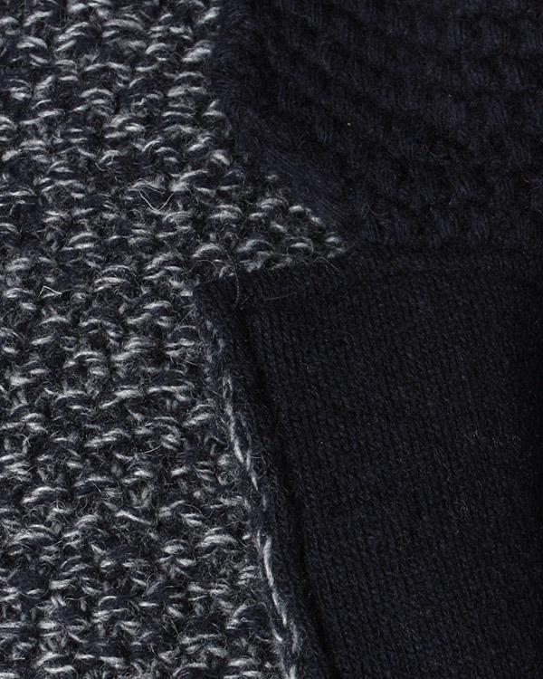 мужская жакет Bellwood, сезон: зима 2012/13. Купить за 8200 руб. | Фото $i