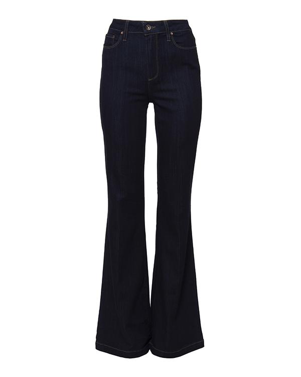 джинсы  артикул 3312744-4384 марки Paige купить за 14300 руб.