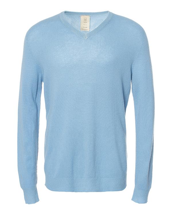 пуловер из кашемира артикул 3326F216 марки 120% cashmere купить за 17500 руб.
