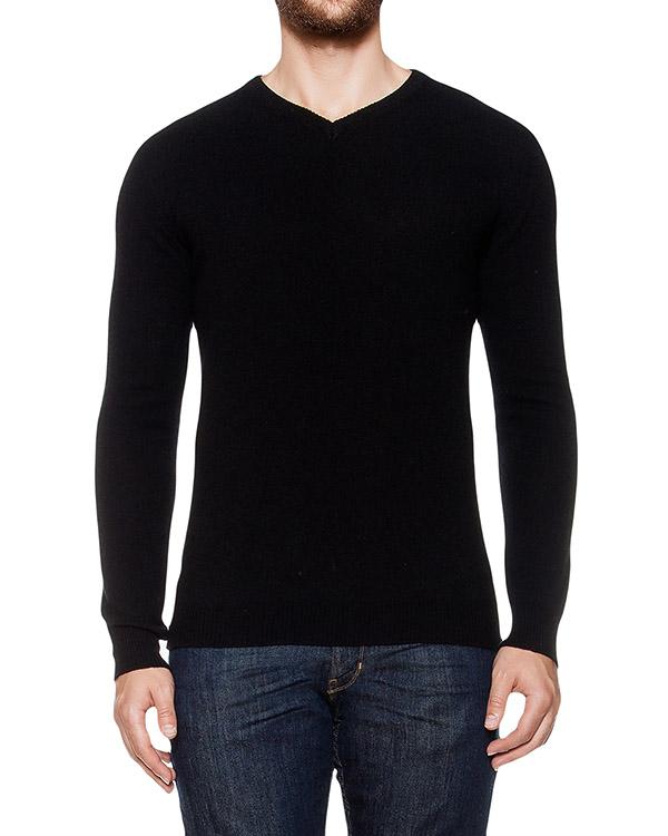 пуловер из кашемира артикул 3326F251 марки 120% cashmere купить за 16100 руб.