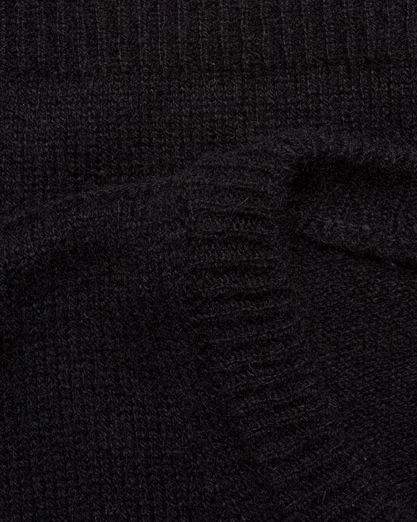 мужская джемпер 120% cashmere, сезон: зима 2016/17. Купить за 11500 руб. | Фото $i
