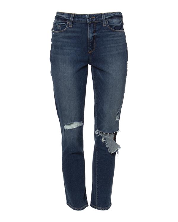 джинсы  артикул 3360A65-3909 марки Paige купить за 15300 руб.