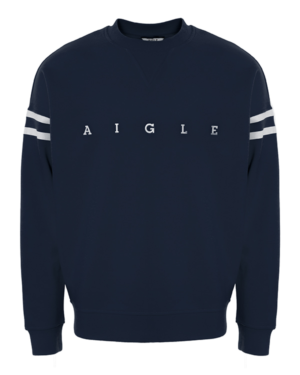 AIGLE  артикул  марки AIGLE купить за 7100 руб.