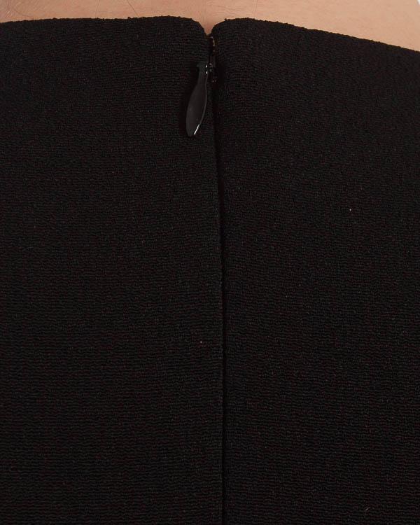 женская платье Carven, сезон: зима 2014/15. Купить за 10200 руб. | Фото 3