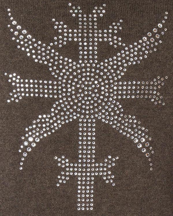 женская пуловер Thomas Wylde, сезон: зима 2017/18. Купить за 44600 руб. | Фото $i