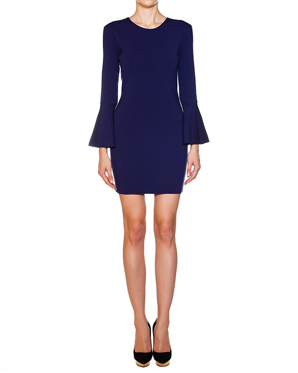 платье  артикул 36KI75 марки EMILIO PUCCI купить за 14000 руб.