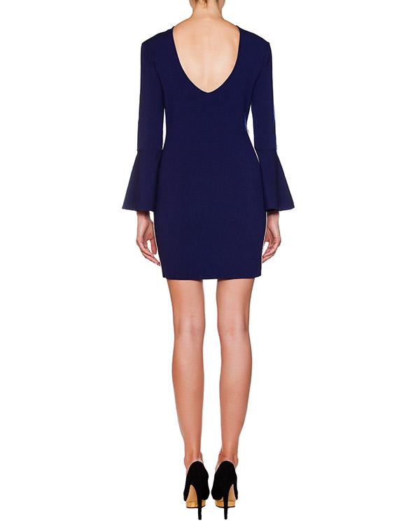 женская платье EMILIO PUCCI, сезон: зима 2013/14. Купить за 14000 руб. | Фото $i