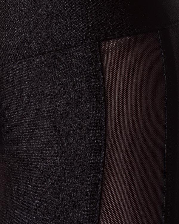 женская леггинсы Thomas Wylde, сезон: зима 2017/18. Купить за 13100 руб. | Фото $i