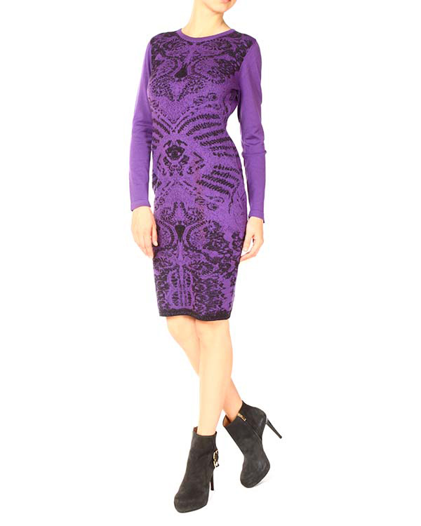 женская платье D.EXTERIOR, сезон: зима 2013/14. Купить за 8400 руб.   Фото $i