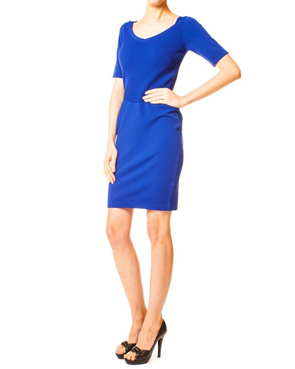 женская платье D.EXTERIOR, сезон: лето 2014. Купить за 10900 руб. | Фото $i
