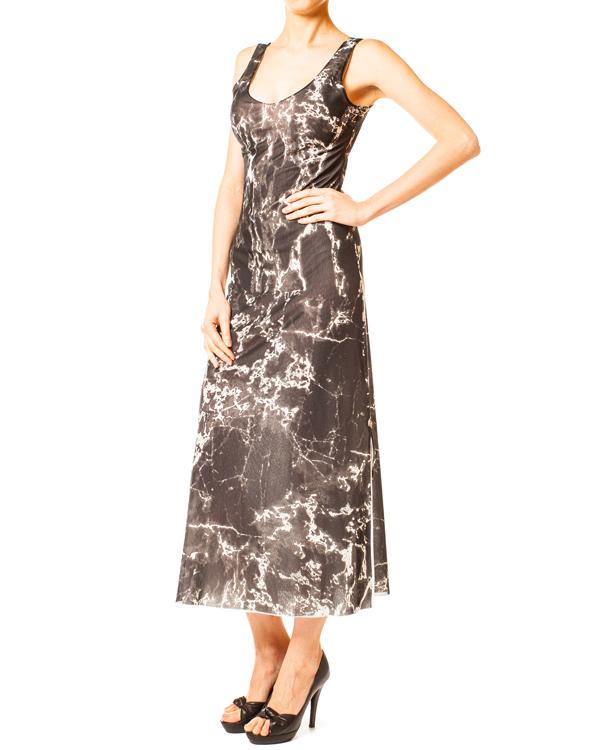 женская платье D.EXTERIOR, сезон: лето 2014. Купить за 9400 руб. | Фото $i