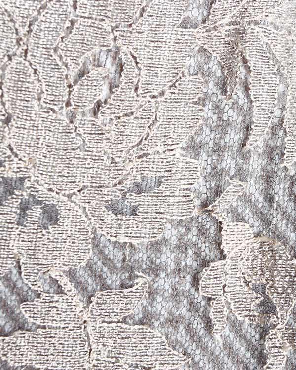 женская джемпер D.EXTERIOR, сезон: зима 2014/15. Купить за 14100 руб. | Фото $i
