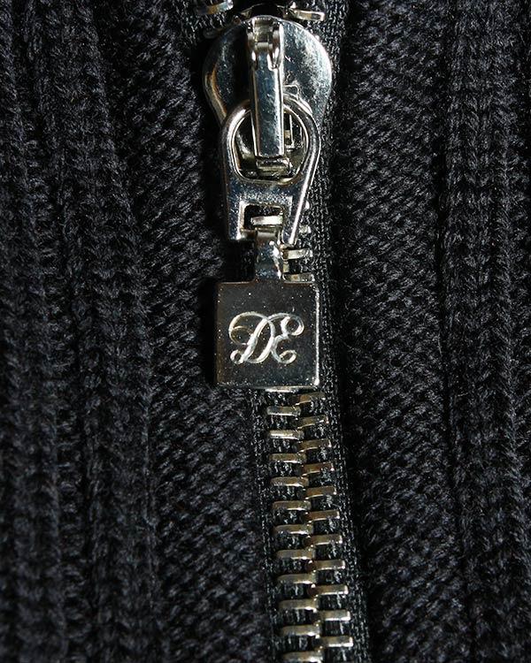женская джемпер D.EXTERIOR, сезон: зима 2014/15. Купить за 13000 руб. | Фото $i