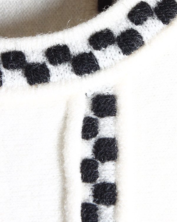женская платье D.EXTERIOR, сезон: зима 2014/15. Купить за 15200 руб.   Фото $i