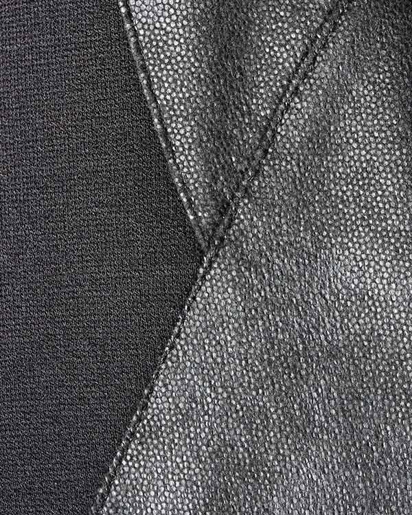 женская леггинсы D.EXTERIOR, сезон: зима 2014/15. Купить за 7700 руб. | Фото $i