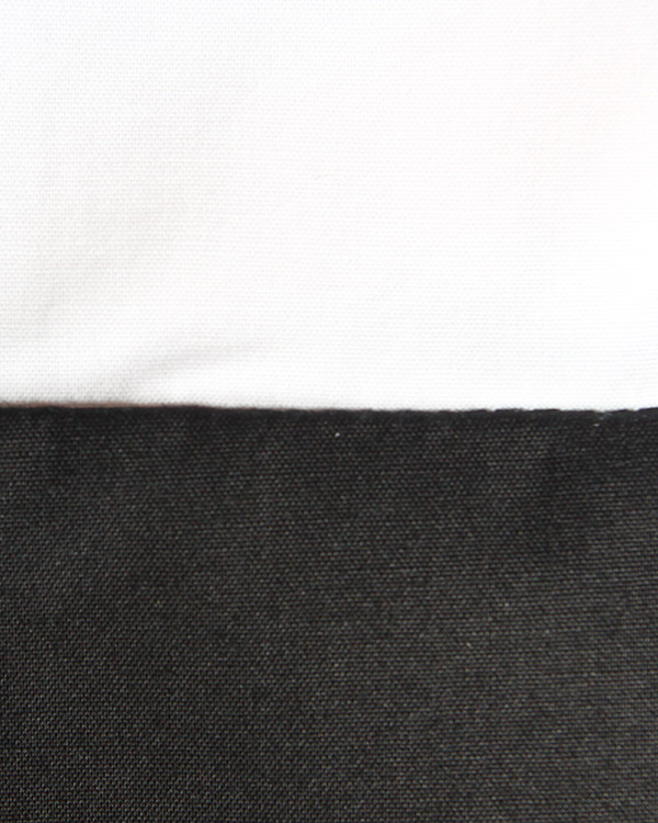 женская рубашка D.EXTERIOR, сезон: зима 2014/15. Купить за 10000 руб. | Фото $i