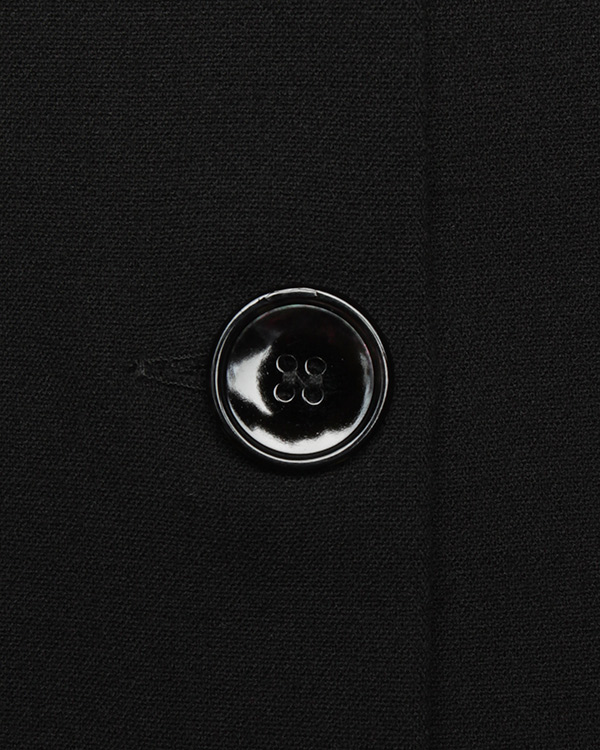 женская юбка ERMANNO SCERVINO, сезон: без сезона. Купить за 12700 руб. | Фото $i