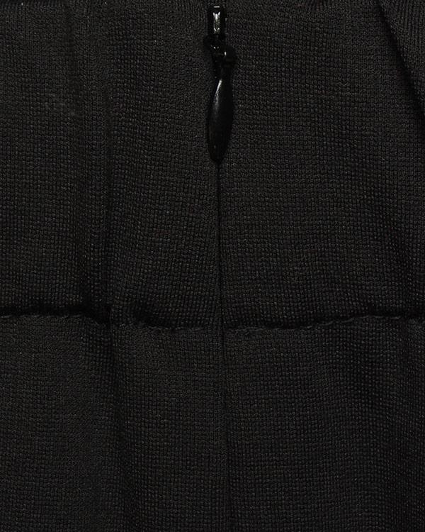 женская брюки ERMANNO SCERVINO, сезон: без сезона. Купить за 8000 руб. | Фото $i