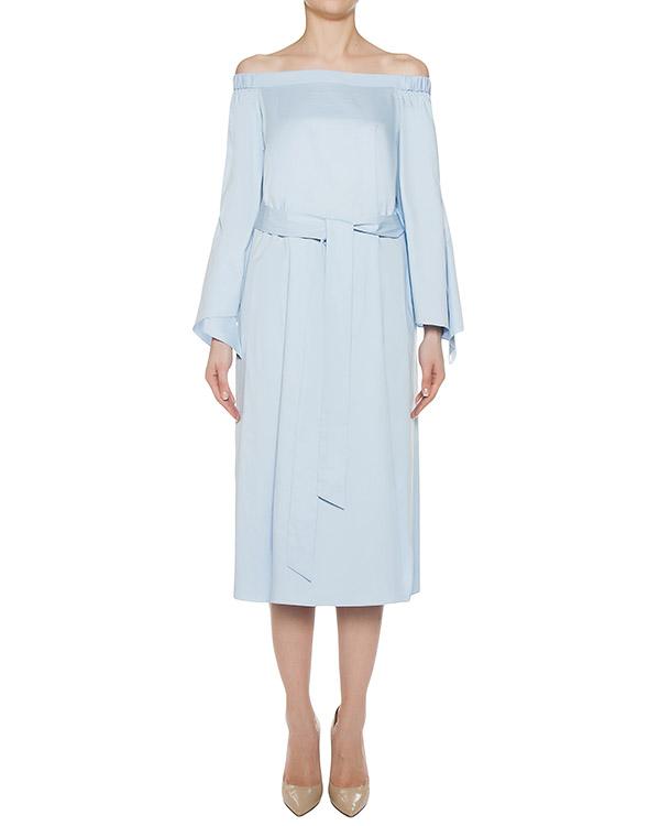 платье  артикул 3LWD4890 марки TIBI купить за 20200 руб.