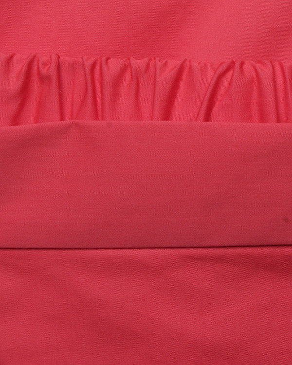 женская платье TIBI, сезон: лето 2017. Купить за 20200 руб.   Фото $i