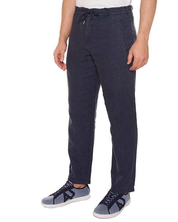 брюки  артикул 3Y6P56 марки ARMANI JEANS купить за 5900 руб.