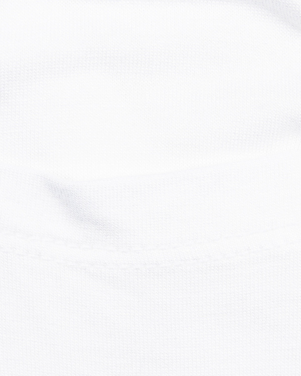 женская топ T by Alexander Wang, сезон: лето 2016. Купить за 3000 руб.   Фото $i
