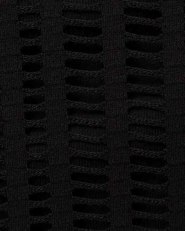 женская топ T by Alexander Wang, сезон: зима 2016/17. Купить за 7200 руб. | Фото $i