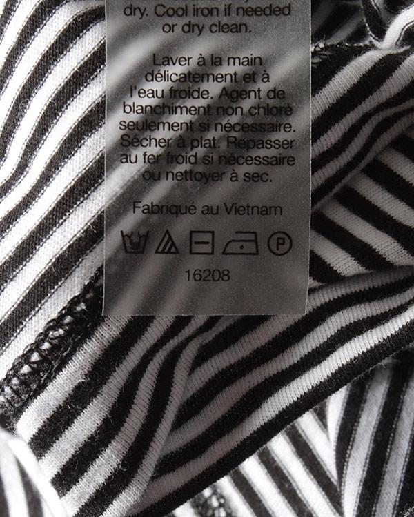женская платье T by Alexander Wang, сезон: лето 2017. Купить за 5300 руб. | Фото $i