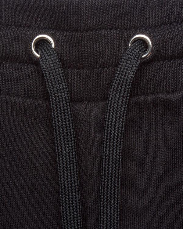 женская брюки T by Alexander Wang, сезон: лето 2017. Купить за 7400 руб. | Фото $i