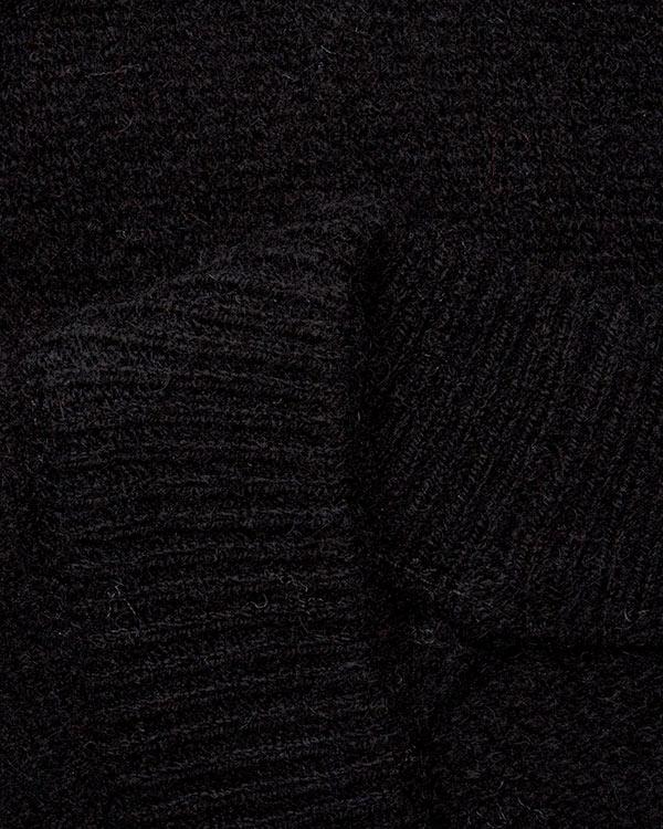 женская пуловер T by Alexander Wang, сезон: зима 2016/17. Купить за 13700 руб. | Фото $i