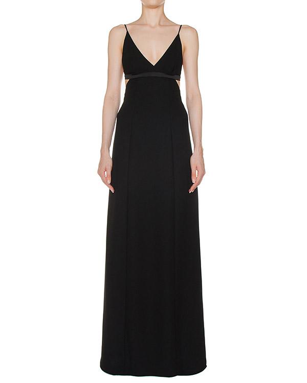 платье  артикул 403401S17 марки T by Alexander Wang купить за 18400 руб.