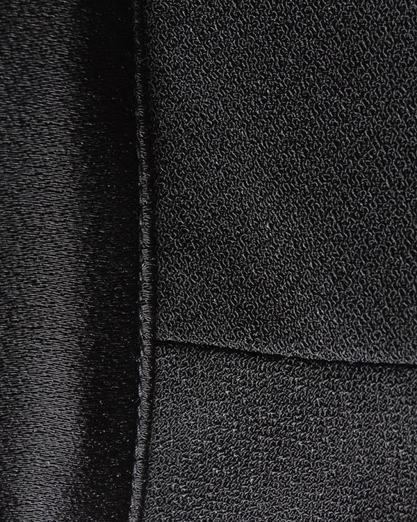 женская платье T by Alexander Wang, сезон: лето 2017. Купить за 18400 руб. | Фото $i