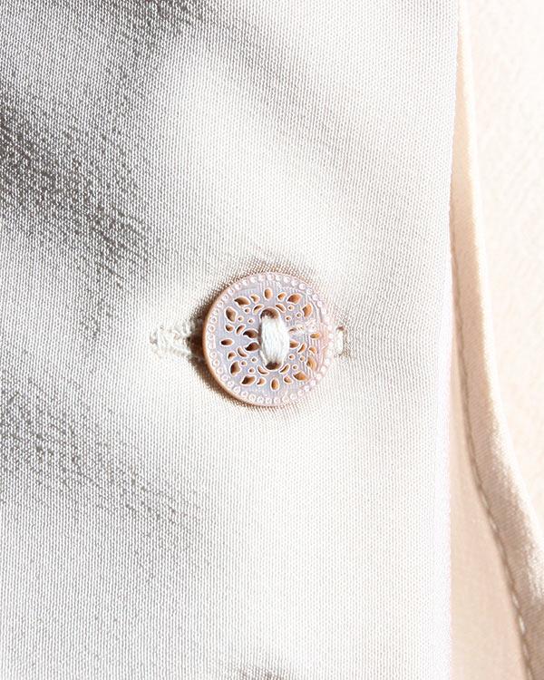 женская блуза D.EXTERIOR, сезон: лето 2015. Купить за 14400 руб.   Фото $i