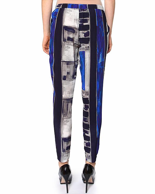 женская брюки D.EXTERIOR, сезон: лето 2015. Купить за 17200 руб. | Фото $i