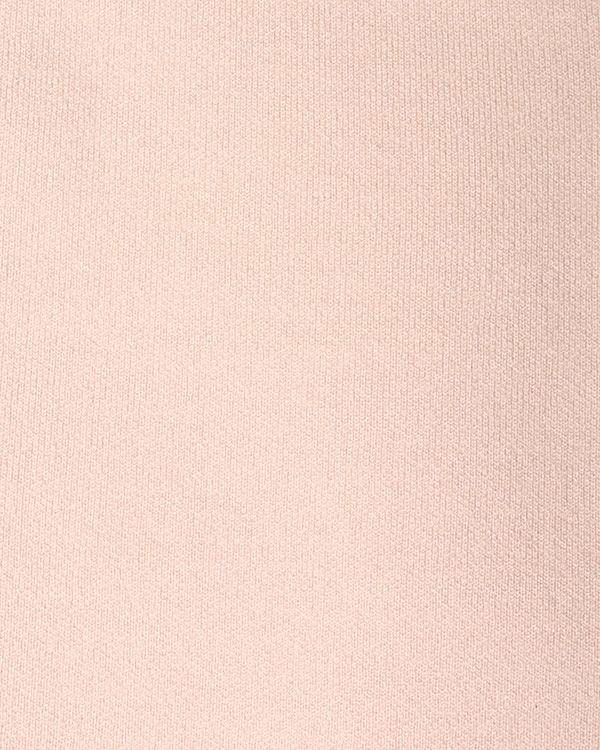 женская юбка D.EXTERIOR, сезон: зима 2015/16. Купить за 6700 руб. | Фото $i